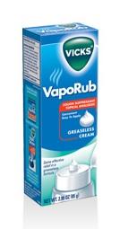 Vicks+vapor+rub