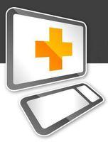 Восстановление данных с флеш-носителей, жестких дисков и карт памяти